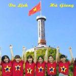 Tour du lịch Hà Giang Khuyến Mại Đặc Biệt Hấp dẫn