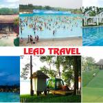 Tour du lịch gần Hà Nội 2 ngày 1 đêm hot nhất