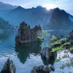 Du lịch Na Hang Tuyên Quang 2 Ngày 1 Đêm Khuyến Mại