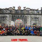 Du lịch Côn Sơn Kiếp Bạc Hải Dương 1 Ngày Giá Tốt Nhất