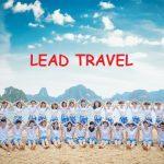 Tour du lịch Hạ Long 3 ngày 2 đêm Khuyến Mại với 10 Ưu điểm