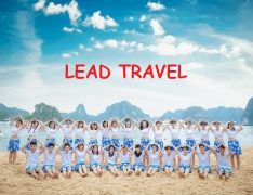 Tour Hạ Long 3 ngày 2 đêm