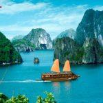 Tour Hà Nội Hạ Long 2 Ngày 1 Đêm Khuyến Mại Giá Rẻ