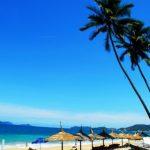 Tour Nha Trang 3 ngày 2 đêm từ Hà Nội Khuyến Mại Hấp Dẫn