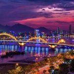 Tour du lịch Đà Nẵng Hội An Bà Nà 3 ngày 2 đêm Khuyến Mại
