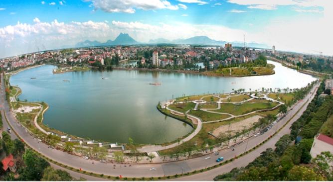 vị trí Khách sạn Sài Gòn Phú Thọ
