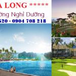 Bảng Giá Phòng FLC Grand Hotel Hạ Long Khuyến Mại Mới Nhất