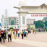 Tour du lịch Hà Khẩu Trung Quốc 1 ngày Giá rẻ