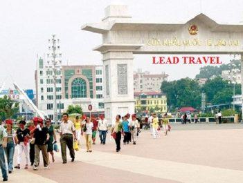 Tour Hà Khẩu 1 ngày