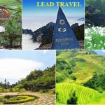 Tour đi du lịch Sapa 2 ngày 1 đêm Với 10 Ưu điểm nổi bật