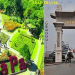 Tour du lịch Lào Cai Sapa 3 ngày 2 đêm Giá rẻ