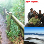 Tour leo núi Fansipan 2 ngày 1 đêm Khuyến Mại