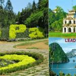Tour du lịch Sapa từ Sài Gòn 5 Ngày 4 Đêm Trọn gói Khuyến Mại