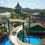 Aquatopia Water Park Phú Quốc- Công viên nước hót nhất Đông Nam Á
