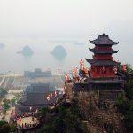 Giá vé vào chùa Tam Chúc mới cập nhật 2020- LEAD TRAVEL