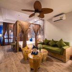 L'Azure Resort and Spa mới khai trương tại Phú Quốc