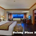 Top 5 khách sạn gần bãi tắm Bãi Cháy tiện nghi, giá tốt