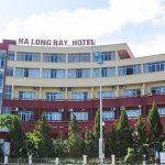 Bảng giá phòng khách sạn Hạ Long Bay mới nhất-LH 0989 552 520