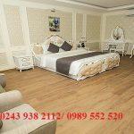 Đặt phòng khách sạn Tecco Đồ Sơn giá rẻ nhất- 0989 552 520