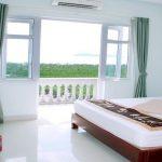 Đặt phòng khách sạn Ann Quan Lạn giá tốt- 0989 552 520