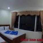 Đặt phòng khách sạn Ngọc Hà Cát Bà-LH 0989 552 520
