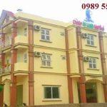 Đặt phòng khách sạn Cô Tô Island giá tốt nhất- 0989 552 520