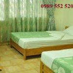 Đặt phòng khách sạn Xanh Cửa Lò giá rẻ, uy tín nhất – 0989 552 520