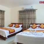 Đặt phòng khách sạn Bảo An Hải Tiến giá rẻ, uy tín nhất – 0989 552 520
