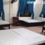 Đặt phòng khách sạn Bình Minh Cửa Lò giá rẻ, uy tín- 0989 552 520
