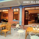 Bảng giá phòng khách sạn Coto Lodge mới nhất – 0989 552 520