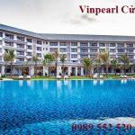 Top 5 khách sạn Cửa Lò gần biển tiện nghi, giá rẻ
