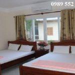 Đặt phòng khách sạn Gia Bảo Cửa Lò giá rẻ, uy tín – 0989 552 520