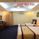 Tiện nghi và giá phòng khách sạn Ngân Hàng Cửa Lò