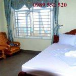 Đặt phòng khách sạn Thanh Măng Cô Tô giá rẻ, uy tín nhất- 0989 552 520