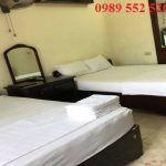 Đặt phòng khách sạn Việt Anh Cửa Lò giá rẻ, uy tín – 0989 552 520