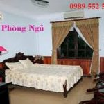 Đặt phòng khách sạn Hạ Long Cửa Lò giá rẻ, uy tín – 0989 552 520