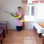 Đặt phòng khách sạn Hoàng Anh Hải Tiến giá rẻ, uy tín- 0989 552 520