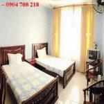 Đặt phòng khách sạn Kim Hoàng Trà Cổ giá khuyến mãi – 0989 552 520