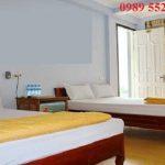 Giá phòng khách sạn Kỳ Lan Cửa Lò – SĐT đặt phòng 0989 552 520