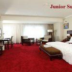 Khách sạn Majestic Móng Cái – Vị trí, tiện ích và bảng giá phòng