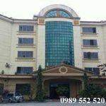 Đặt phòng khách sạn Promexco Móng Cái siêu khuyến mãi