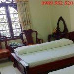 Khách sạn Quảng An Móng Cái – Bảng giá phòng và tiện nghi