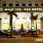 Các khách sạn 5 sao Móng Cái – Bảng giá phòng mới nhất