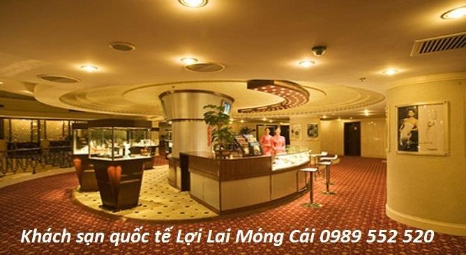 khach san mong cai