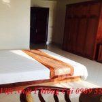 Đặt phòng khách sạn Việt Nhật Móng Cái giá rẻ, uy tín- 0989 552 520