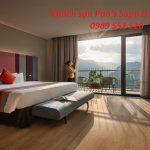 Top 3 khách sạn 5 sao Sapa sang chảnh bậc nhất bạn nên check in 1 lần