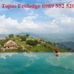 Top 4 khách sạn có bể bơi ở Sapa view đẹp, chụp hình siêu ảo