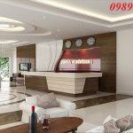 Top 7 khách sạn ở Đồng Văn Hà Giang tốt nhất – SDT đặt phòng 0989 552 520