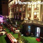 Top 7 khách sạn tốt ở Hà Giang năm 2020 – SĐT đặt phòng 0989 552 520