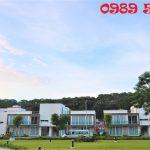 Đặt phòng Vạn Sơn Resort Club uy tín, giá siêu khuyến mãi